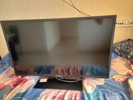 Panasonic VIERA TH- 32A300DX 32 inch LED HD-Ready TV