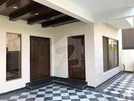 VIP Double Story House Available For Rent In E-11/3 On Reasonable Pric