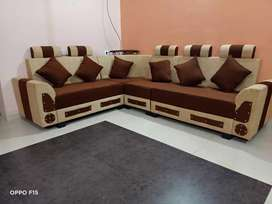 Brand New Lowest Price Sofa Rs:10,999