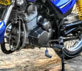 250cc engine for sale