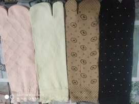 Sale of Socks contact if want to buy .