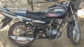 .Dhuria paliya Puranpur