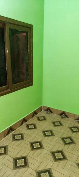 House for Rent  Al-badar Malir Hlt Khi (G+1) 2m d Shamsi skool+hospitl