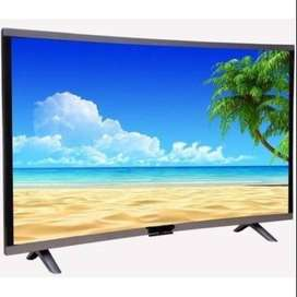 """Now_Discount on All Size of Led Tv's.. 24"""" To 32"""".  """"Hurry Up"""""""