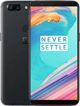 OnePlus 5 T