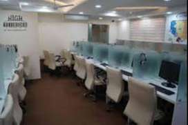 18 SEATS OFFICE 20000 WITH CABIN SEPARATE OFFICE NEAR METRO JANAKPURI