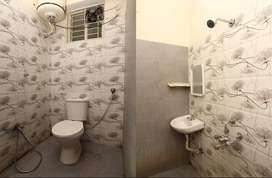 Sharing Rooms for Men-45437(kondapur)