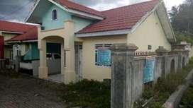 Dijual Rumah strategis