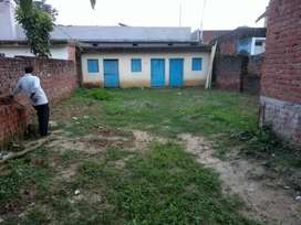 Space available for rent at Vidyanagar