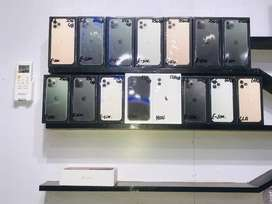 APPLE IPHONES AVAILABLE ON BEST PRICES