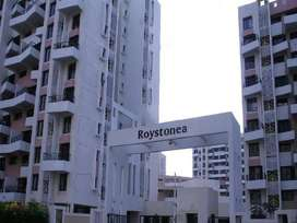 3bhk flat for sale in Magarpatta City