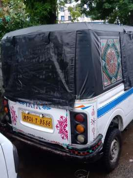 Saket Nagar AIIMS Bhopal