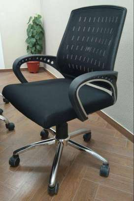 brand new office chair, we are manufacturer