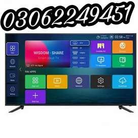 "43""SMART LED IN MARCH SALE!!"