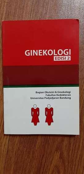 Ginekologi UNPAD Edisi 2
