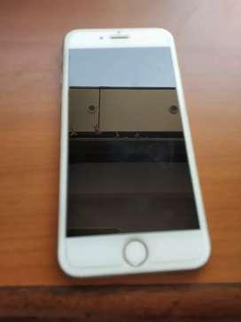 iPhone 6 S 16 gb