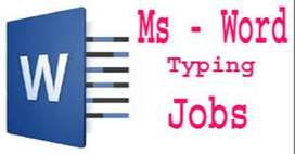 Jobs Available For Students House Wifes Working Retried Persons