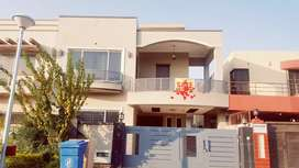 For sale 10 Marla House At bahrua Town Investor Price
