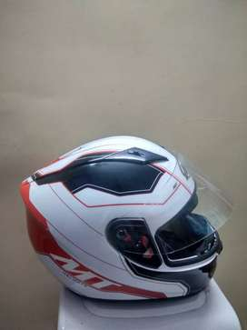 Imported MT Helmet