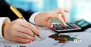 Urgent Requirement For Accountant - Limited Vacancy Available 0