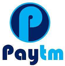 Walkin - Back Office Executive in Paytm Process - Fresher Can Apply