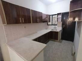 Beautiful 3bed dd 240yrd portion vip block2 gulistan e johar
