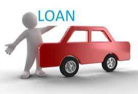 car loan at lowest rate
