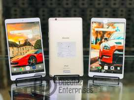 Huawei Gaming Tablet 3GB Ram 16GB Rom Octa-Core Online classes Tablets