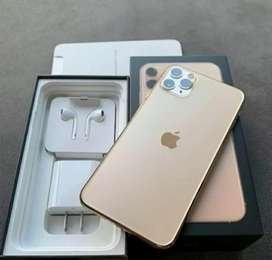 Apple iPhone Diwali offer  is in best price available