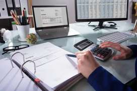 Accounting requirements