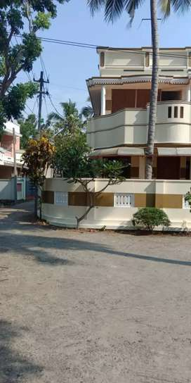 6.500.cent.2400.sgf.commercial.house.for.sale.