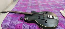 Givson Brand New Guitar