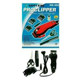 alat cukur rambut hair Clipper trimer hk900
