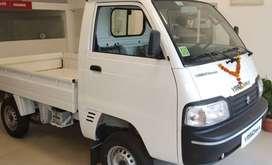 Maruti Suzuki Super Carry Cng Bs-Vi  Mini Pickup Truck New Vehicle