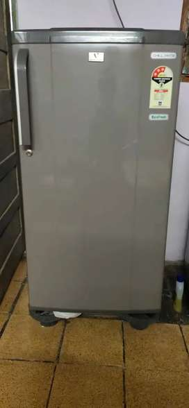 Videocon Fridge