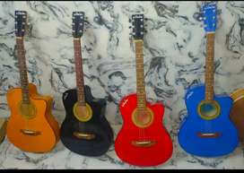 Acoustic guitar for sale sale sale
