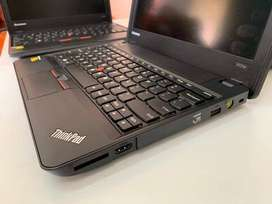 Lenovo ChromeBook X131E Original USA Stock || Delivery All Pakistan