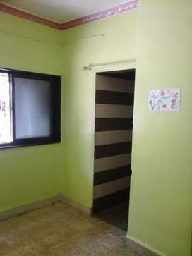 1 RK Flat Available For Rent At Ghansoli Sector No.03,Near Station