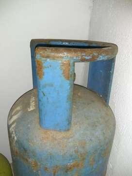 Tabung gas 12kg tanpa isi