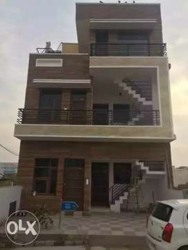 Ground floor 9000+First floor available 8500 +1 room set (5500)