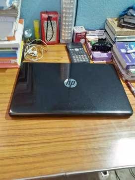 HP New Laptop ( gaming laptop)
