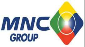 Mega Hiring For Leading MNC Of Ahmedabad ( Non Voice ) At Indore