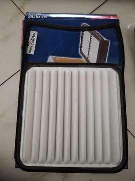 Filter Udara Denso Avanza Xenia Rush Terios