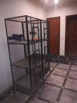 Good Cages for sale in Lahore cantt