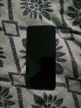 Vivo v15 just old in 3 months good condition charger also available