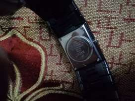 Rado swiss Quartz watch