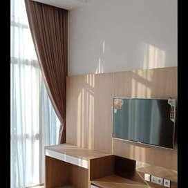 Design Gordyn Gorden Blinds Curtain Hordeng Korden.223gfrth