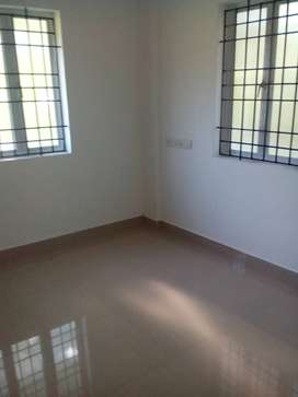 Unichira 2 bhk ground floor edappally