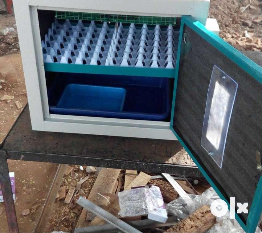 egg incubator machine 0