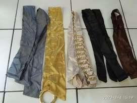 Belt kain preloved